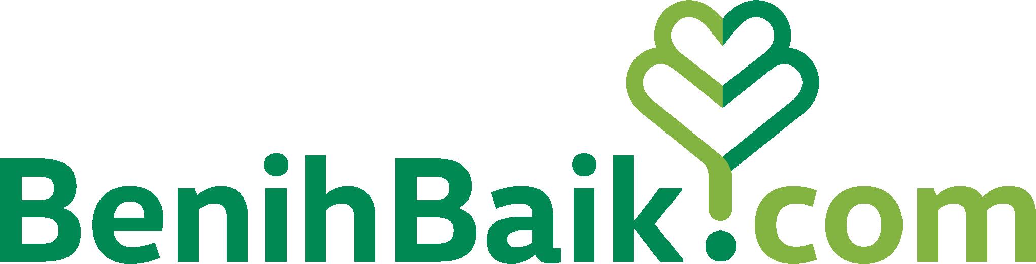 LOGO-BENIH-BAIK